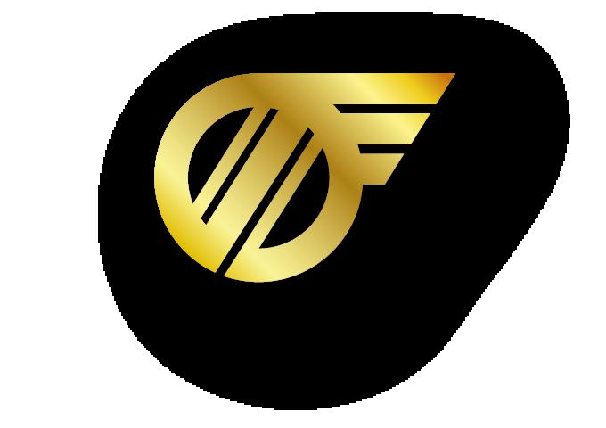 株式会社 三津野建設 ロゴ